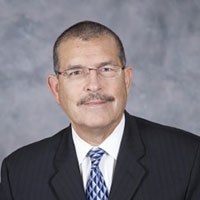 Image of Timothy Salazar